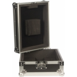 FCDJ600 - Professional flight case for DJM800 mixer removable top lid