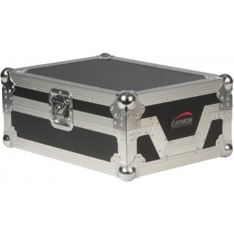 FCDJ900 - Flightcase for CDJ900/2000