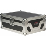FCDJ900 - Flightcase for CDJ900/2000