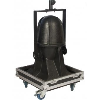 FCHS212 - Flightcase for HS212 speaker