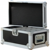 FCMC12 - Flightcase for 12 microphones