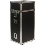 FCMS20 - Flightcase for 20 microphone stands