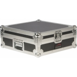 FDJM2000 - Pro Flightcase for Pioneer DJM2000 mixer