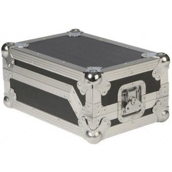FDJM350 - Flightcase For Djm350 Mixer Orcdj100s/200/350/400 Cd-player