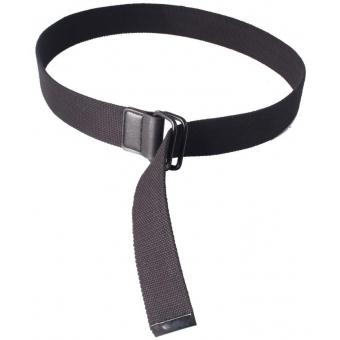 MBL100 - Belt For Belt Pouch