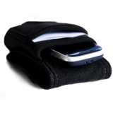 MBL120 - Belt Pouch - Medium Size