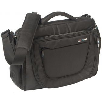 MLP117 - 17 Inch Laptop Bag