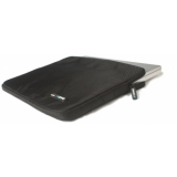 MPR115 - 15 Inch Laptop Sleeve