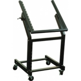 PR200 - Moving rack