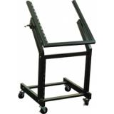 PR200 - Moving rack