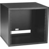 PR210 - 10 Units 19-inch rack