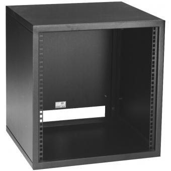 PR215 - 15 Units 19-inch rack
