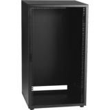 PR220 - 20 Units 19-inch rack