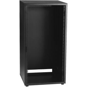 PR230 - 30 Units 19-inch rack