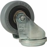 PR300W - Wheel for PR racks