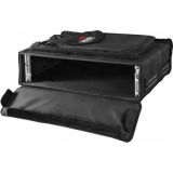 "SBAG02 - 19"" Portable Rack Bag - 2 Unit - 350 Mm Usable Depth"