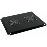 SPR60RF - Cooling Roof Fan Unit - For Use With Spr600 Series - 600 Mm