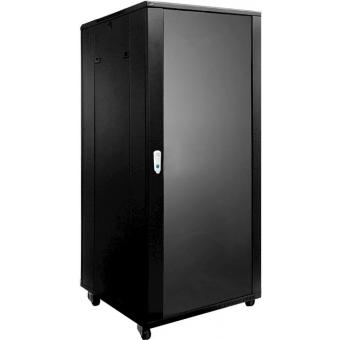 "SPR627 - 19"" Rack Cabinet - 27 Unit - 600 Mm"