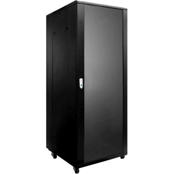 "SPR632 - 19"" Rack Cabinet - 32 Unit - 600 Mm"