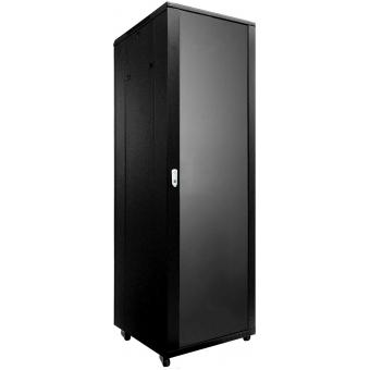 "SPR642 - 19"" Rack Cabinet - 42 Unit - 600 Mm"