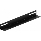 SPR80LR - L-rail Set - For Use With Spr8xx Series - 550 Mm