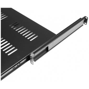 SPR80SS - Sliding Shelf - For Use With Spr800 Series - 800 Mm