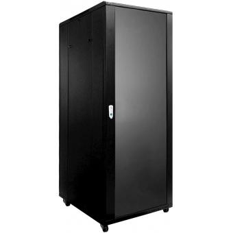 "SPR832 - 19"" Rack Cabinet - 32 Unit - 800 Mm"