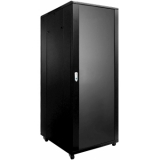 "SPR832 - 19"" Rack Cabinet - 32 Unit - 800 Mm"