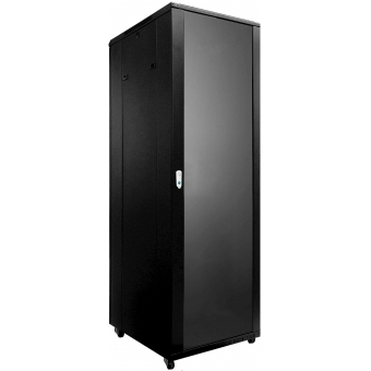 "SPR842 - 19"" Rack Cabinet - 42 Unit - 800 Mm #1"