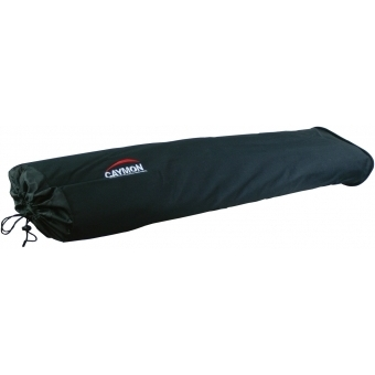 TBAG21 - Carry Bag For 2 Microphone Stands