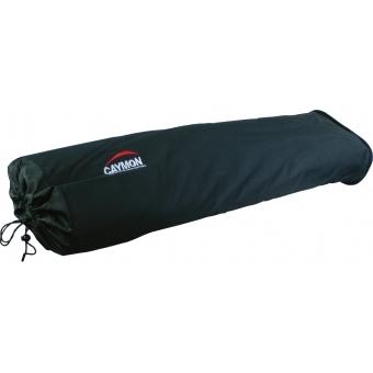 TBAG25 - Carry bag for 2 speaker stands