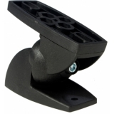 WLB05 - Speaker wall bracket pair max 5 kg