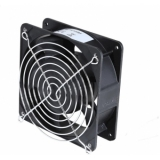 WPR10RF - Roof Fan 120x120mm - For Usewith Wpr Series Racks 230v Ac