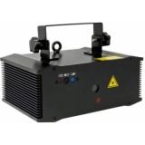 Laserworld ES-180S RGY 3D