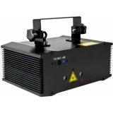 Laserworld ES-800S RGB 3D