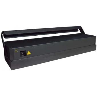 SwissLas PS-60.000B Compact CT