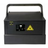 SwissLas PM-1200RGB Pure Diode