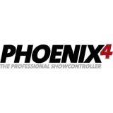 Phoenix LIVE -  PRO