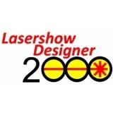 Pangolin LD-2000 INTRO to LD-2000 BASIC