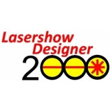 Pangolin LD-2000 BASIC to LD-2000 PRO