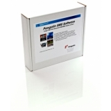 Pangolin SMS 2 Laser