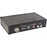 Wireless Solutions W-DMX-1 (W-DMX G4)