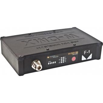 Wireless Solutions W-DMX-1 (W-DMX G4)