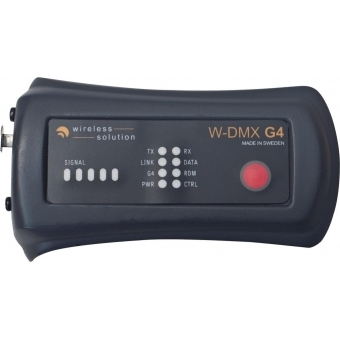 Wireless Solutions W-DMX-2 (W-DMX G4)