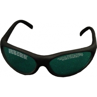 Laserworld Safety Goggles Set