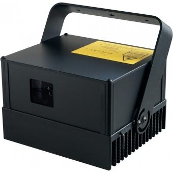 SwissLas PM-1300RGB - Demo-Unit