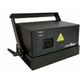 Laserworld DS-1800B