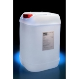Tour Hazer Fog Fluid 25 L