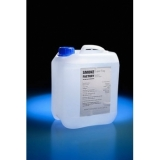 Super Fog Fluid 25 L