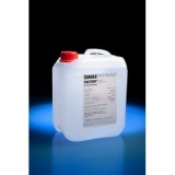 Heavy Fog PLUS Fluid 5 L
